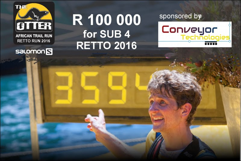 R 100 000 for SUB 4