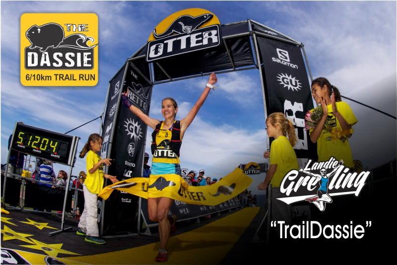 DASSIE Trail Run