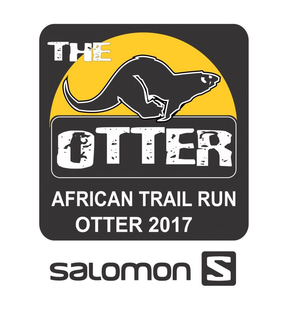 otter-2017-logo