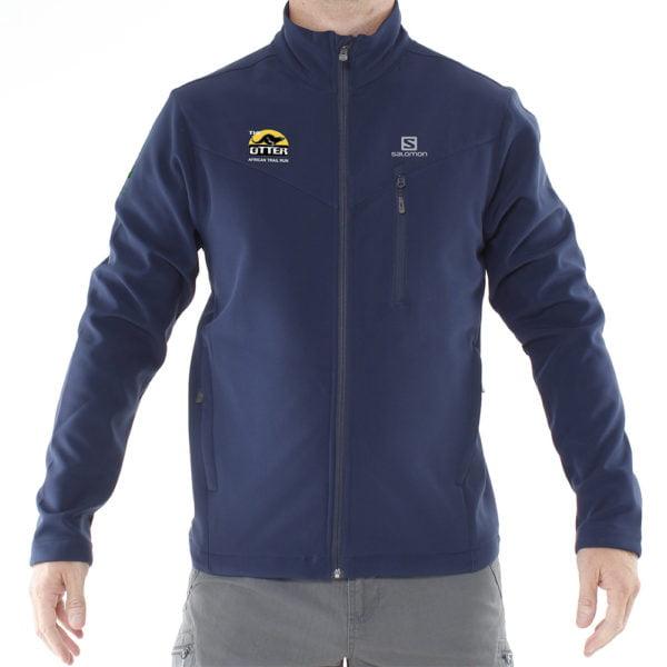 Otter 2017 Elevation Jacket M - MJ 6278
