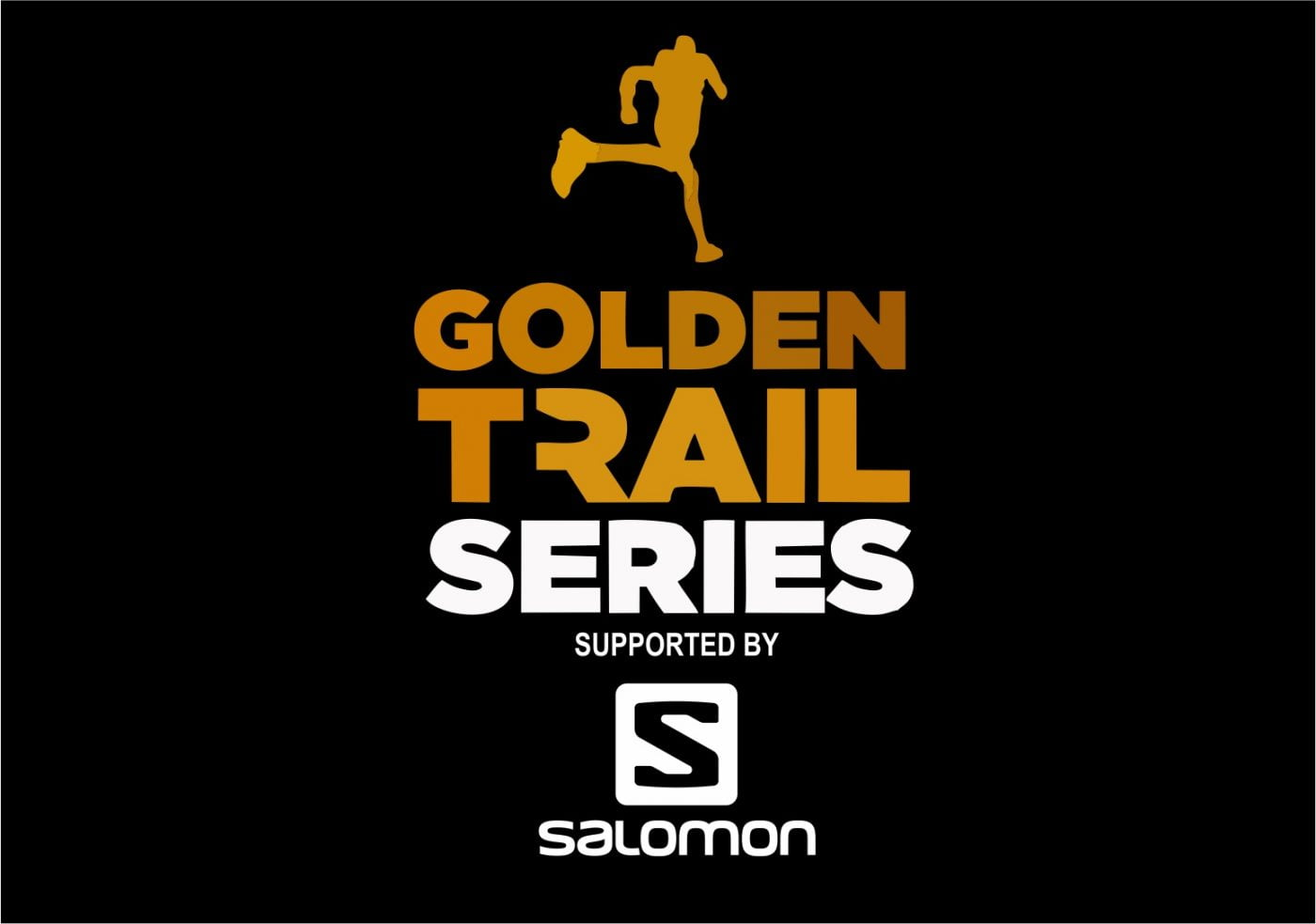 """3f2b63254 SALOMON ANNOUNCES NEW """"GOLDEN TRAILS SERIES"""" FOR TRAIL RUNNING – The ..."""