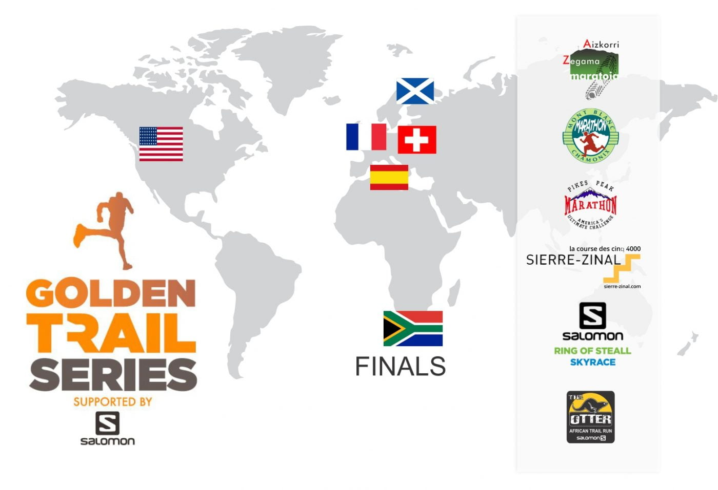 9cec96686 OTTER will be the GRAND FINAL for international Trail Running Series ...