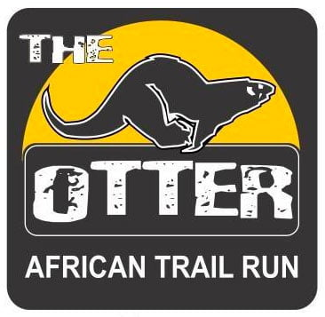 logo-otter