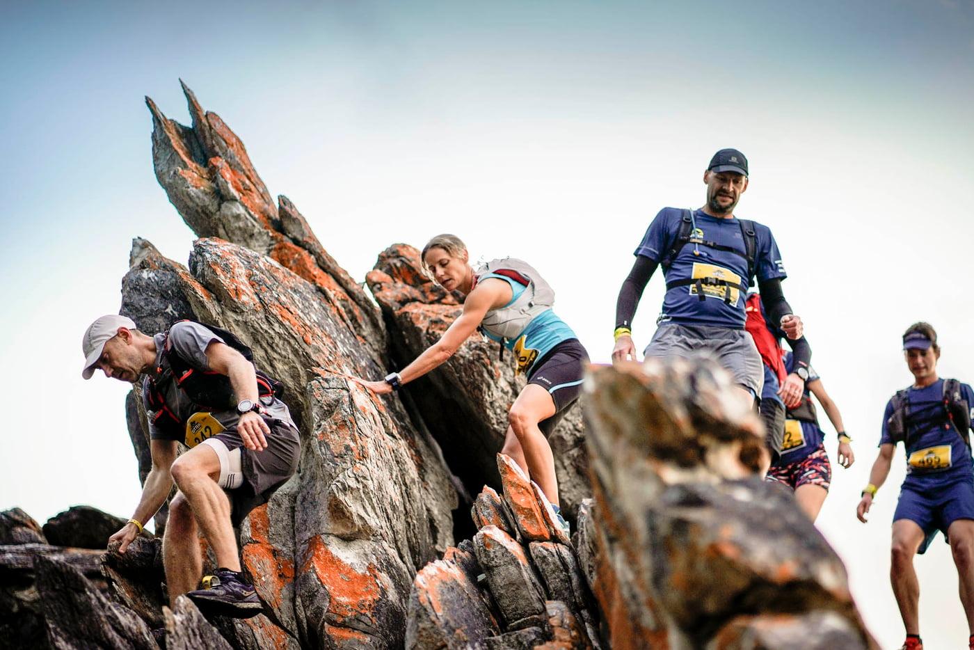 Otter Trail 2019