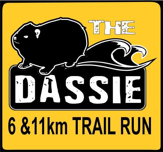 dassie logo 2020