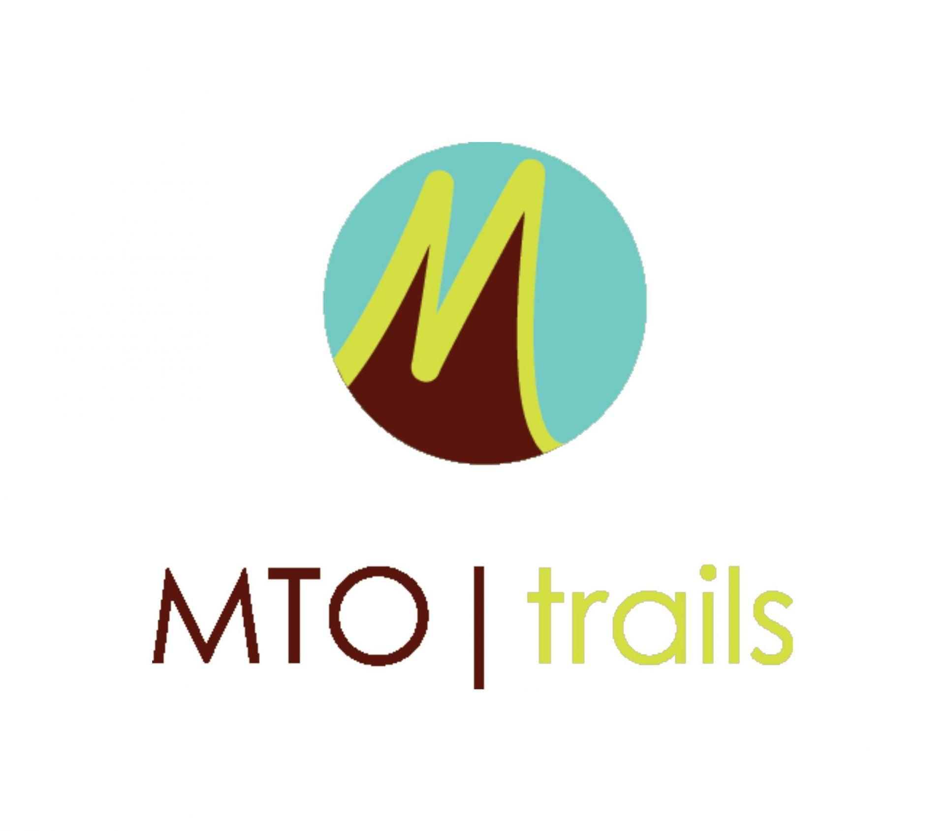 MTO Trails
